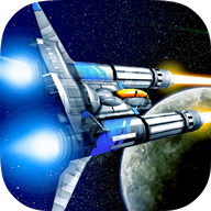 No Gravity - Space Combat Adventure
