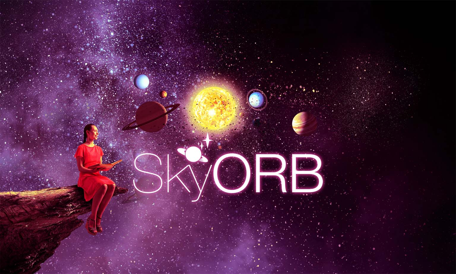 Best Star Map For Android.Skyorb Realtech Vr